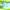 Breithlá Sona Duit! Certificates