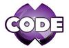 Project X Code.jpg