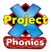 Project X Phonics.jpg