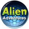 Project X Alien Adventures.jpg