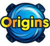Project X Origins.jpg